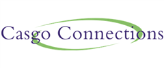 Jobs from Casgo Connections Limited