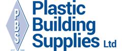 Jobs from Plastic Building Supplies Ltd