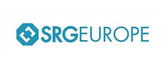 Jobs from SRGEurope