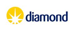 Jobs from Diamond Light Source