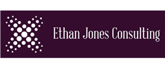 Jobs from Ethan Jones Consulting