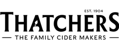 Jobs from Thatchers Cider