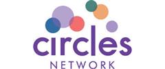 Jobs from Circles