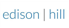 Jobs from Edison Hill