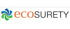 Jobs from Ecosurety