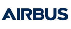 Jobs from Airbus