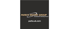 Jobs from Park's Motor Group
