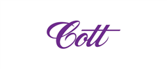Jobs from Cott Beverages