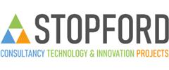 Jobs from Stopford Energy & Environment
