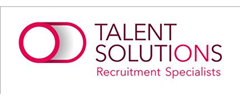 Jobs from OD TALENT SOLUTIONS LIMITED