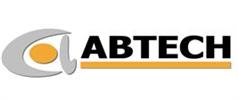 Jobs from Abtech