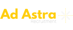Jobs from Ad Astra Recruitment Ltd