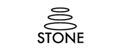 Jobs from STONE RECRUITMENT GROUP LIMITED