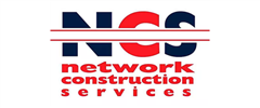 Jobs from Network Construction Services