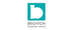 Jobs from Brighton Students Union