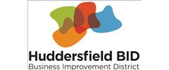 Jobs from Huddersfield BID