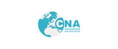 Jobs from CNA International