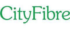 Jobs from City Fibre