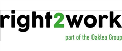 Jobs from Right2work