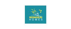 Jobs from Berneslai Homes