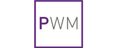 Jobs from Partners Wealth Management