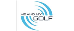 Jobs from Me and My Golf