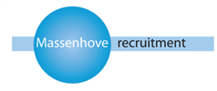 Jobs from Massenhove Recruitment