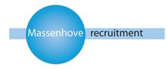 Jobs from Massenhove Recruitment