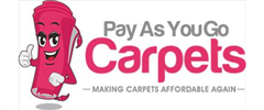 Jobs from Pay As You Go Carpets