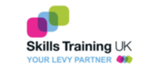 Jobs from Skills Training UK