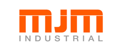 Jobs from MJM Industrial