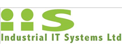 Jobs from Industrial IT Systems