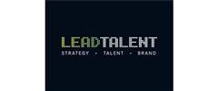 Jobs from Lead Talent
