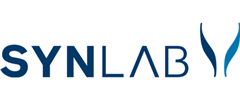 Jobs from SYNLAB UK and Ireland