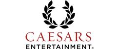 Jobs from Caesars Entertainment EMEA