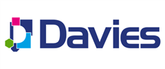 Jobs from Davies Group