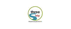 Jobs from Stockport Homes – Threesixty