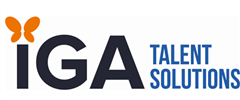 Jobs from Iganata Specialist Recruitment