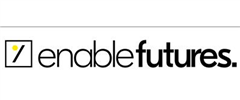 Jobs from ENABLE FUTURES RECRUITMENT LTD
