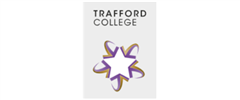Jobs from Trafford College Group