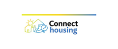 Jobs from Connect Housing