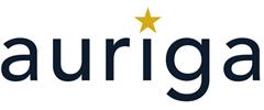 Jobs from Auriga Services Ltd