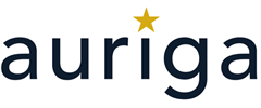Jobs from Auriga Services Ltd