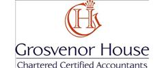 Jobs from Grosvenor House Practice Ltd