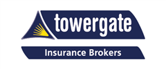 Jobs from Towergate Insurance Brokers