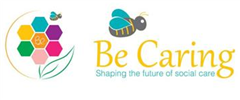 Jobs from BE CARING LTD