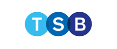 Jobs from TSB Perm