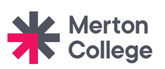 Jobs from Merton College