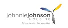 Jobs from Johnnie Johnson Housing Trust