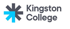 Jobs from Kingston College